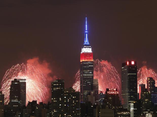 fireworks-nyc-479497154.jpg