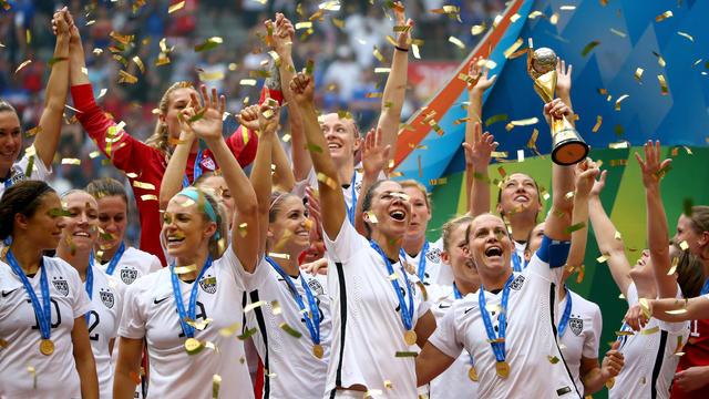 womensworldcupusawin.jpg