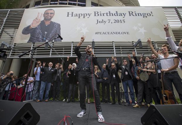 ringo-starr-birthday-2.jpg