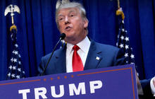 Ripple effect of Donald Trump on GOP and 2016 candidates