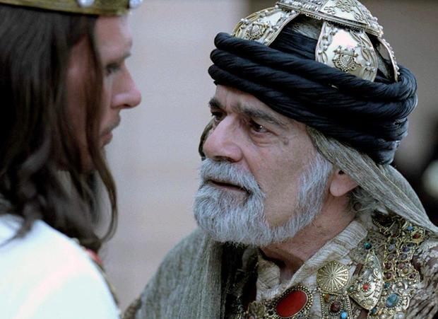 omar-sharif-one-night-with-the-king.jpg