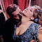 omar-sharif-funny-girl-02.jpg
