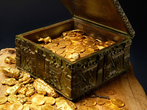 forrest-fenn-treasure-chest-promo.jpg