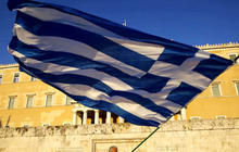 New Greece bailout deal with EU requires more cutbacks
