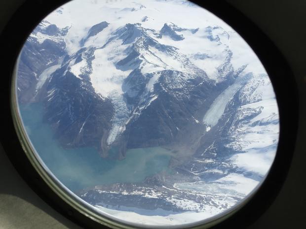 arctic-circle.jpg