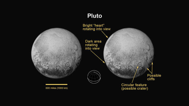 pluto-annotated.jpg