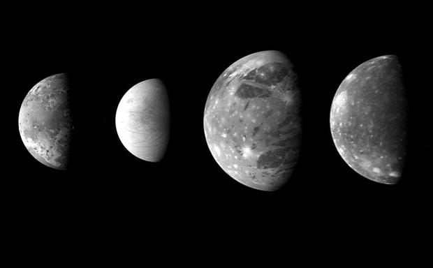 galilean-moons-jupiter.jpg