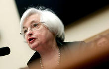 Fed Chair Janet Yellen says interest rate hike coming