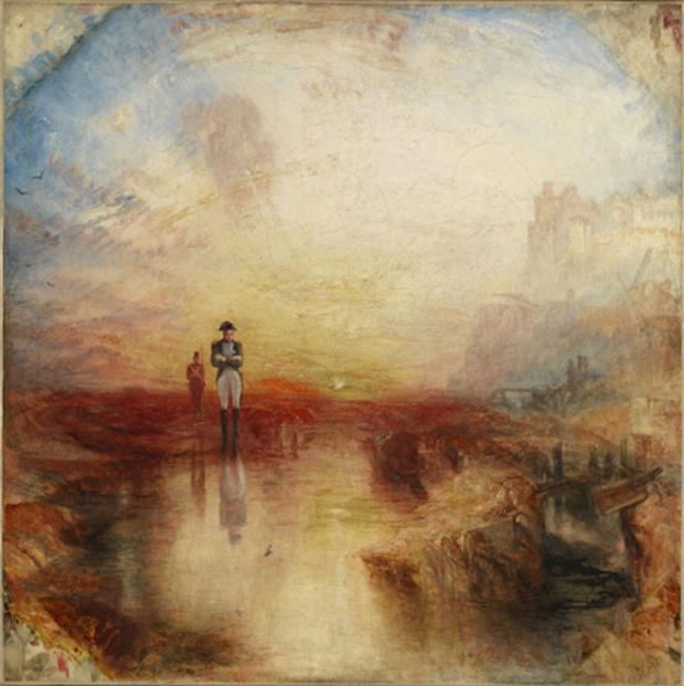 turner-war-the-exile-and-the-rock-limpet-1842.jpg
