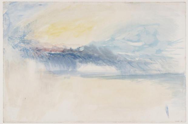 turner-rain-clouds-c-1845.jpg