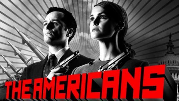 fxamericanskeyartp2012.jpg