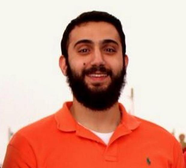 Chattanooga shooting: Five dead in attacks at Tennessee military