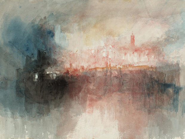 turner-fire-at-the-grand-storehouse-of-the-tower-of-london-1841.jpg