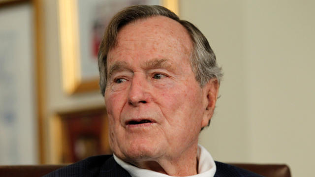 george-hw-bush-gettyimages-142074544.jpg
