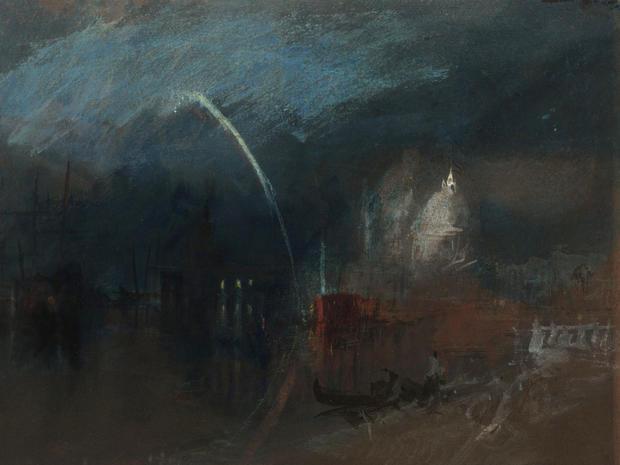 turner-venice-santa-maria-della-salute-night-scene-with-rockets-c-1840.jpg