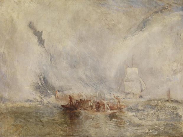 turner-whalers-1845.jpg