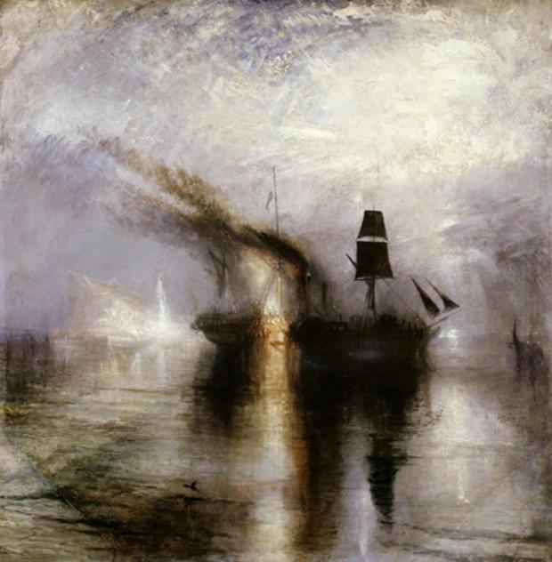 turner-peace-burial-at-sea-1842.jpg