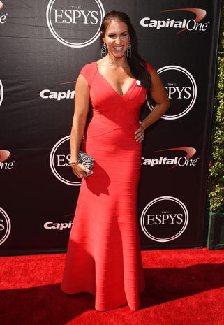ESPY Awards 2015