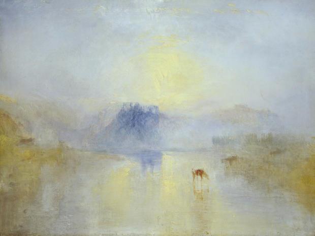 turner-norham-castle-sunrise-c-1845.jpg