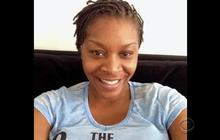 Woman's death in Texas police custody questioned