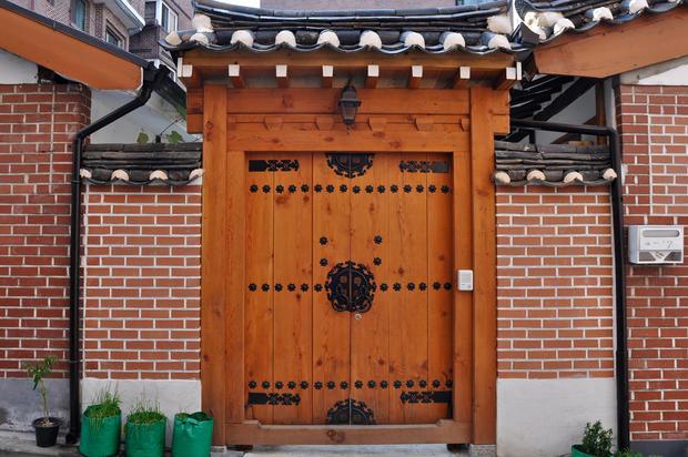 seoul-bukchon-hanok-village.jpg