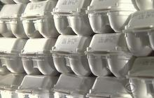 Egg prices to make consumers balk