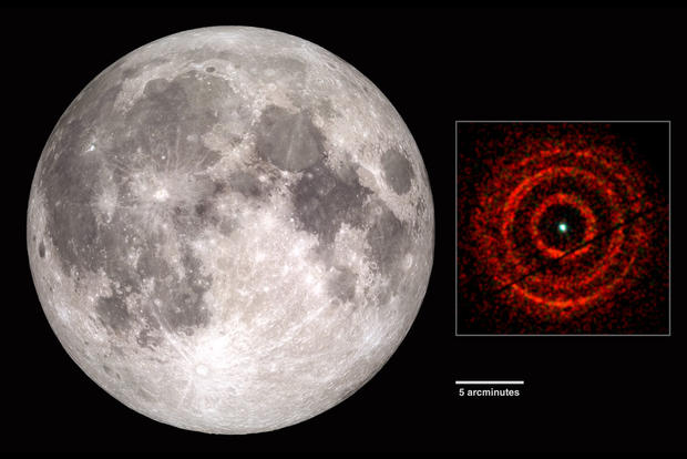 moonv404cygcomp.jpg