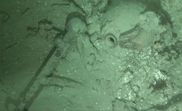 van-dover-shipwreck-3.jpg