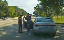 Analyzing Sandra Bland case after dashcam video's release