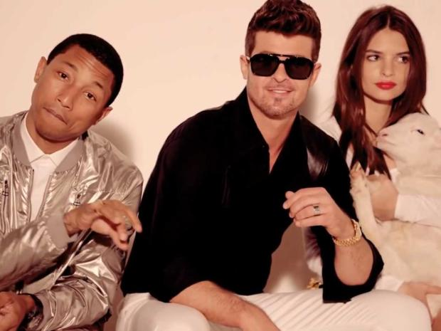robin-thicke-files-lawsuit-to-protect-blurred-lines-from-claims-it-copies-hit-70s-songs.jpg