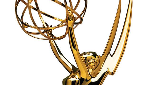 emmy-award-trophy-promo.jpg