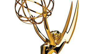 Daytime Emmy Award nominations!