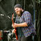 country-thunder-2015-guitar-player-jack-ruch-2700.jpg