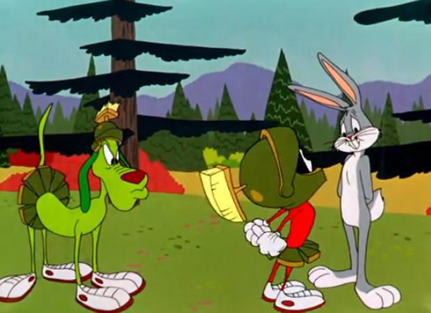 the-hasty-hare.jpg