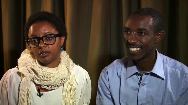 072715-obama-addis-ababa-garrett-ethiopian-journalist-pool-4.jpg