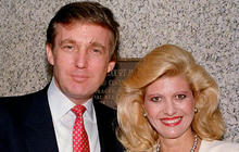 Trump facing renewed controversy over alleged rape scandal