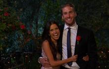 """The Bachelorette"" couples' romantic track record"