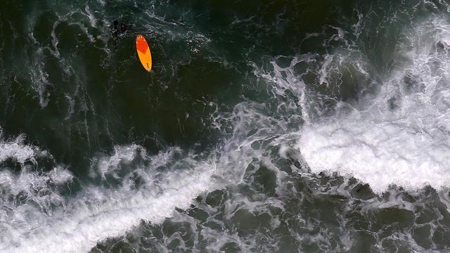 brazilsurferwater2015.jpg