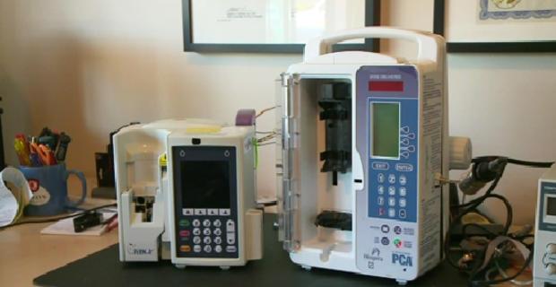 medical-device-hacking-risk.jpg
