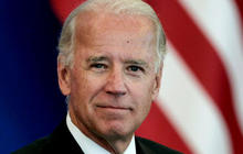Will Joe Biden enter 2016 race?