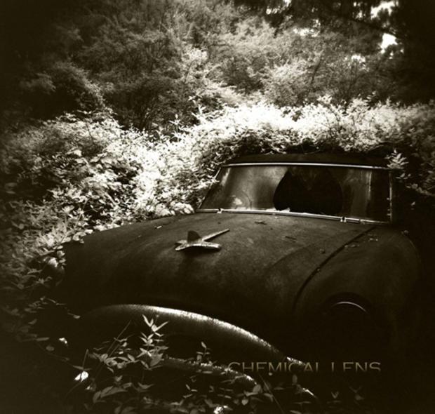old-car-city-usa-melody-andrews-ocj-1.jpg
