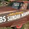 old-cars-welcome-cbs-sunday-morning-610.jpg