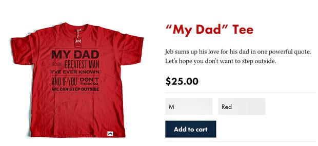 jeb-bush-greatestdad-campaign-swag.jpg