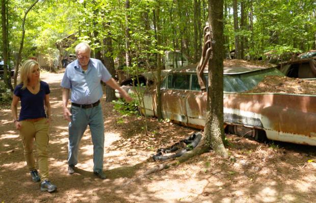 old-car-city-usa-cbs-oldcars3.jpg