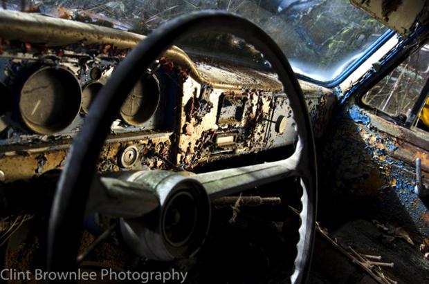 old-car-city-usa-clint-brownlee-dashboard.jpg
