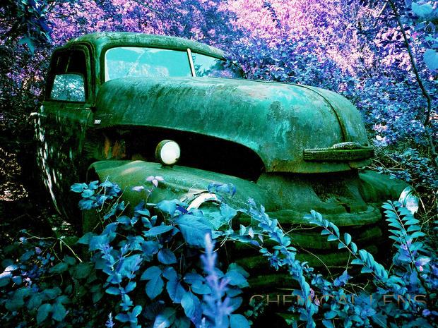 old-car-city-usa-melody-andrews-lomo-1414.jpg