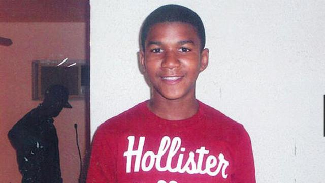trayvonmartin.jpg