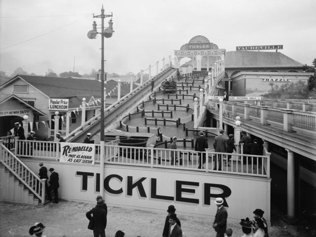 amusement-parks-tickler-cincinnati-loc.jpg