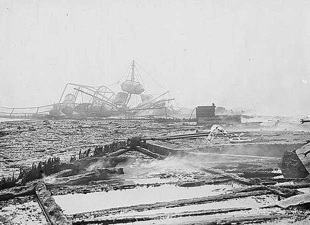 dreamland-coney-island-fire-1911.jpg