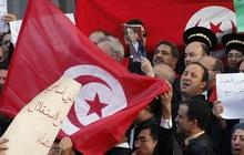 Tunisia and the spark that launched uprisings
